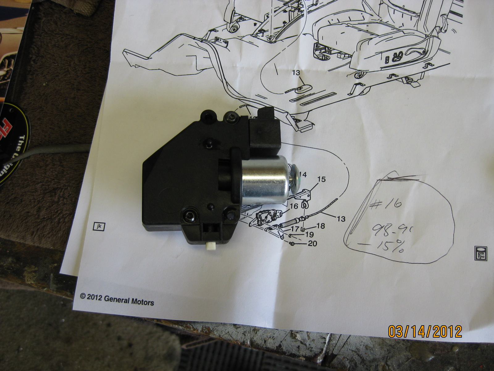 Shift Lock Control Actuator/Pictures-img_6770.jpg