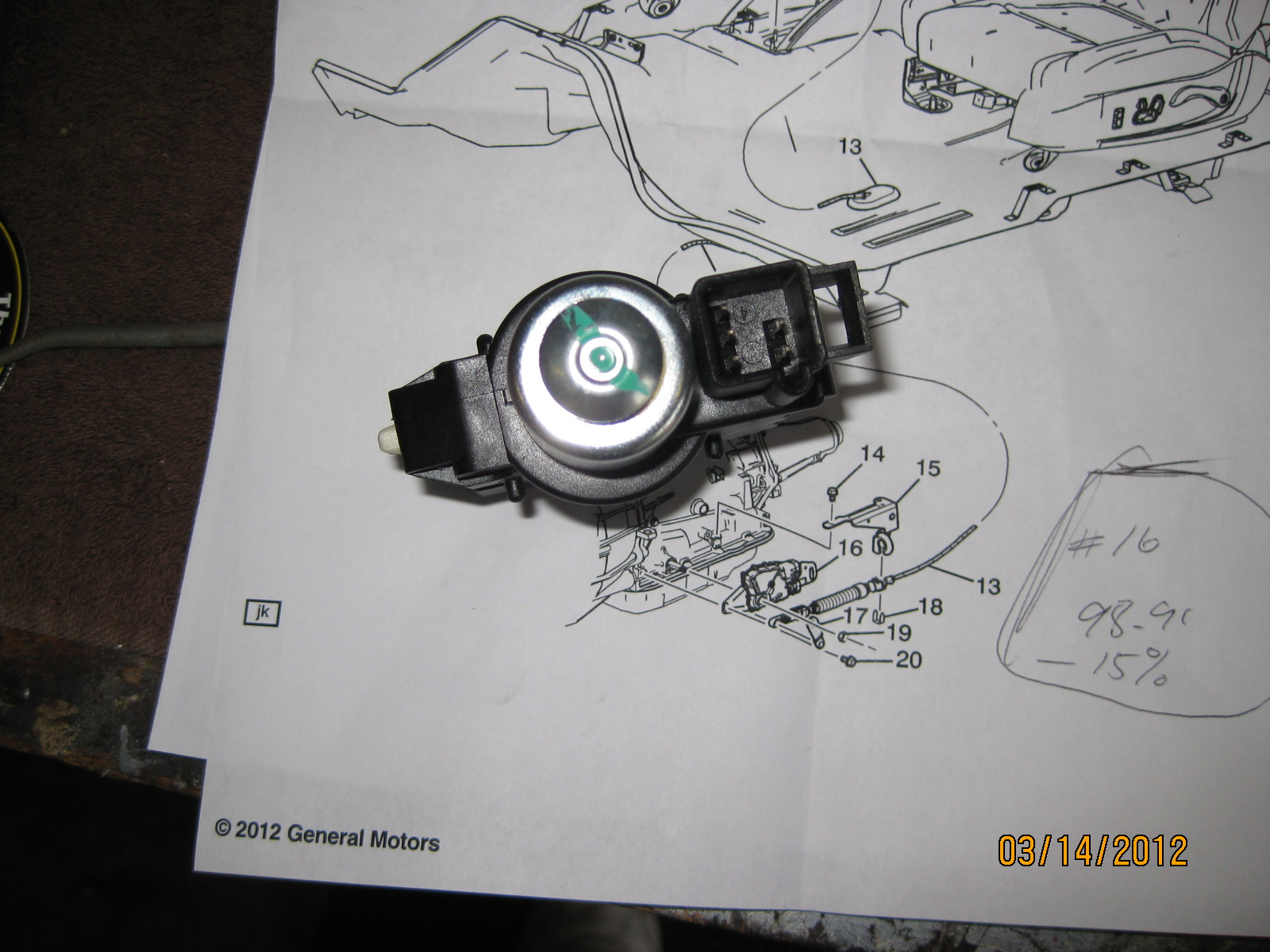 Shift Lock Control Actuator/Pictures-img_6773.jpg
