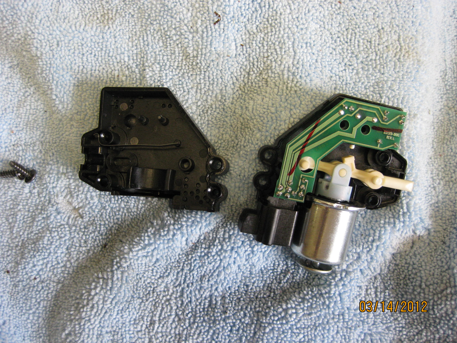 Shift Lock Control Actuator/Pictures-img_6777.jpg