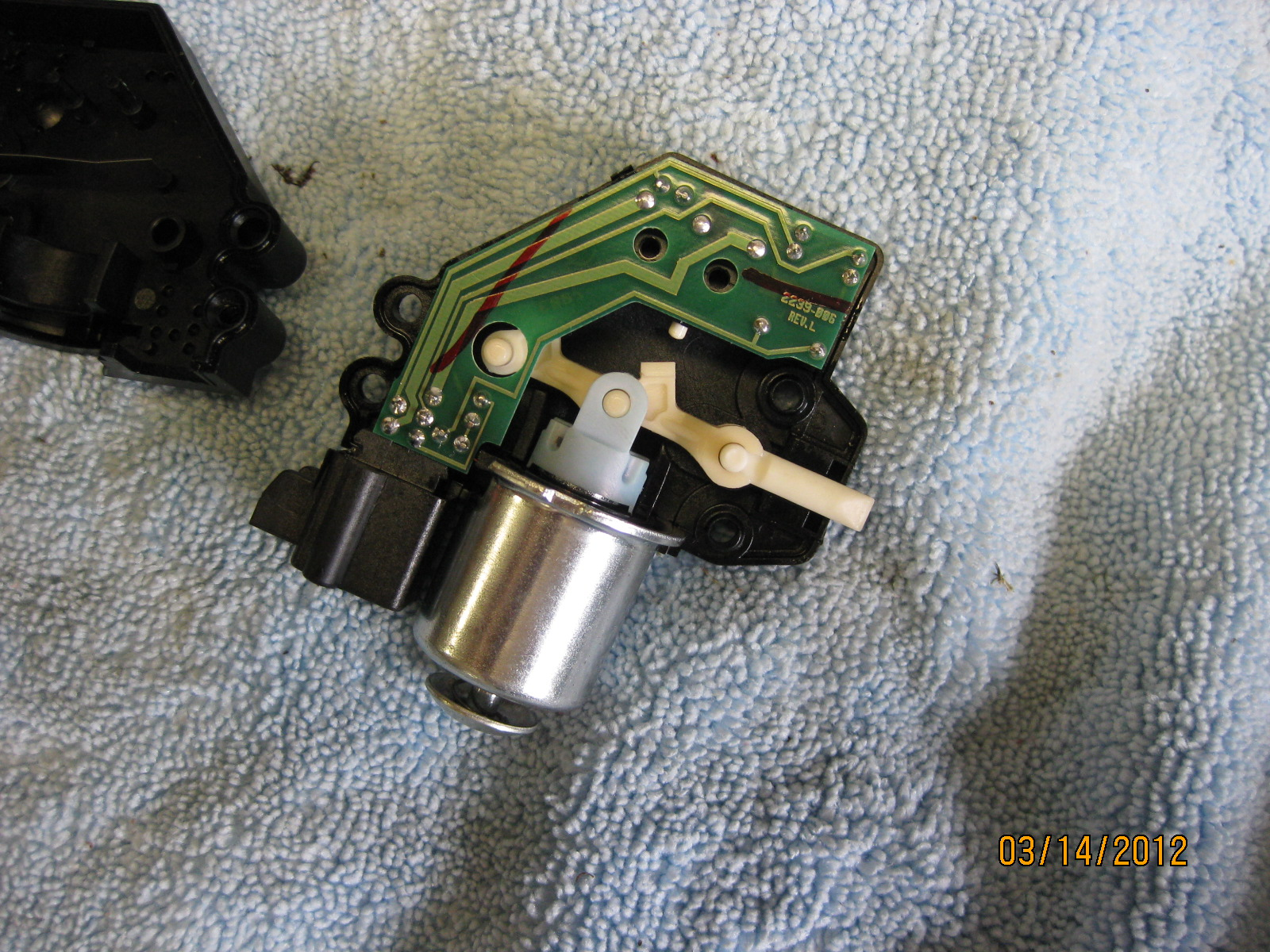 Shift Lock Control Actuator/Pictures-img_6780.jpg