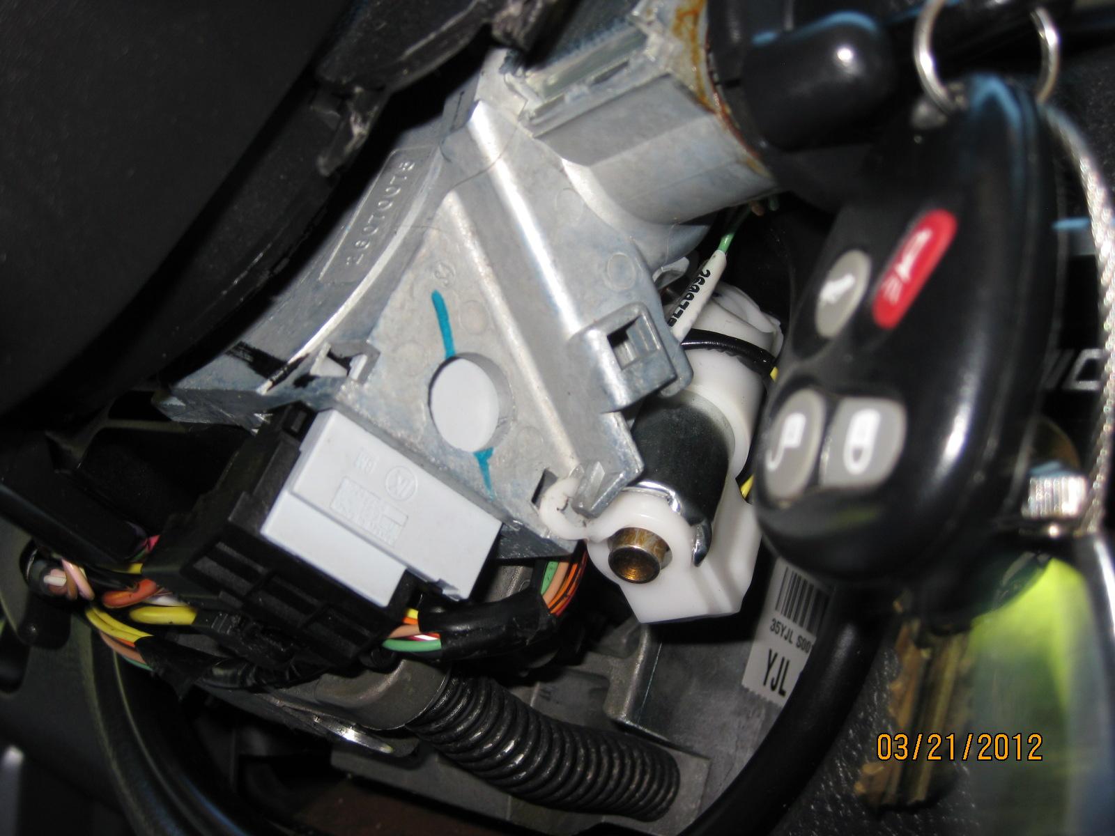 2013 Santa Fe Wiring Diagram Hyundai Pdf Gear Shift Stuck In Park Chevy Ssr Forum