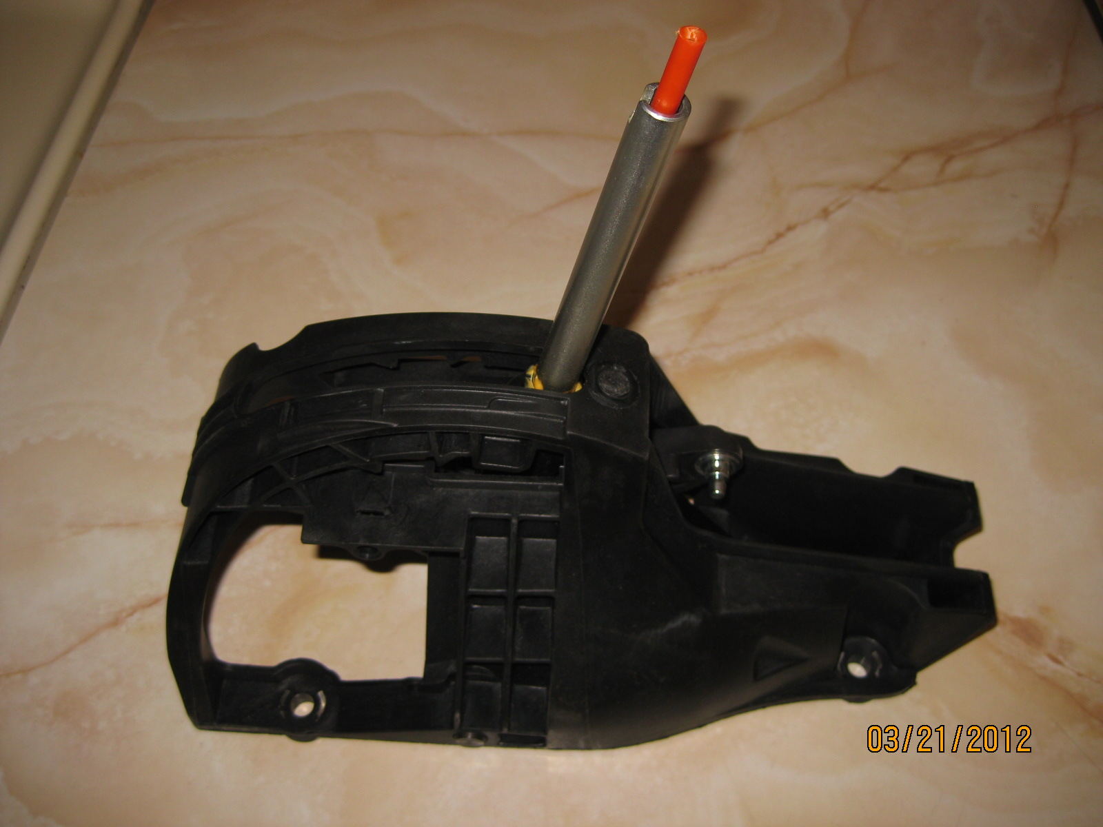 Shift Lock Control Actuator/Pictures-img_6851.jpg