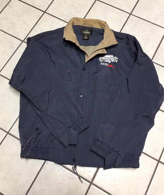 All weather Jacket mans size Med-jacker-ssr.jpg