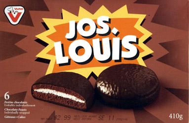 Twinkies anyone?-jos_louis.jpg