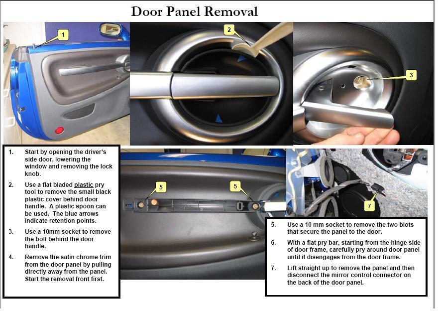 Door Panel Removal Instructions-junk.jpg