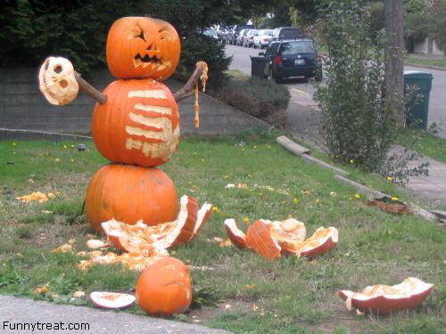 Halloween Jokes :) - Chevy SSR Forum