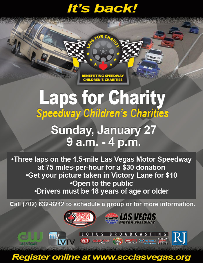 2013 LVMS Laps for Charity-laps-charity-flyer-2013.jpg