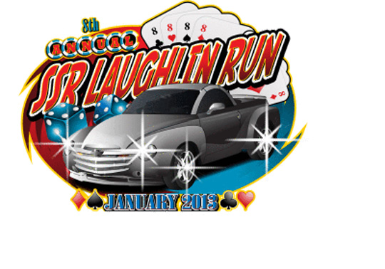 2013 Laughlin Patches-laughlin-2013-patch-2.jpg