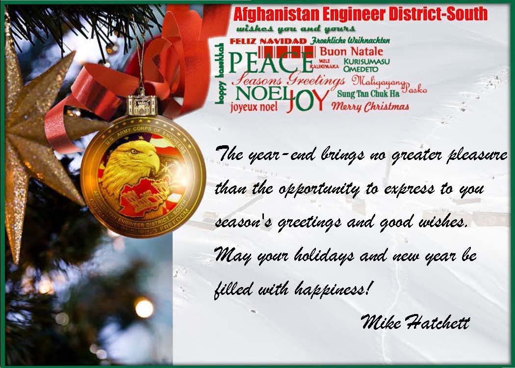 Seasons greetings from afghanistan chevy ssr forum click image for larger version name mikes holiday email cardg views 3106 kristyandbryce Gallery