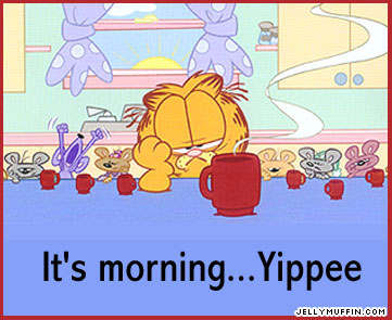http://www.ssrfanatic.com/forum/attachments/f6/55173-ok-its-story-telling-time-morning-garfield.jpg