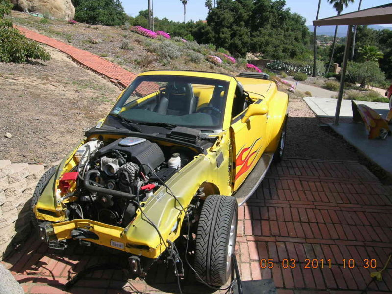 VIN's OF SSR's DECEASED-my2004-wreck.jpg