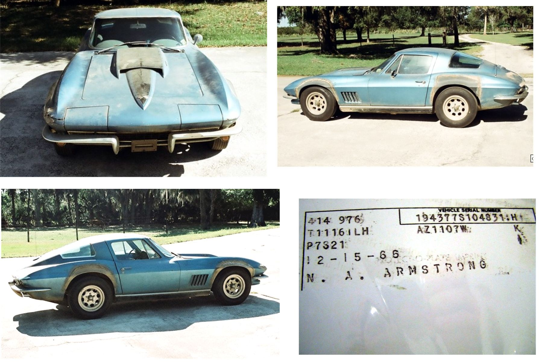 http://www.ssrfanatic.com/forum/attachments/f6/116954-1967-chevrolet-corvette-neal-.jpg