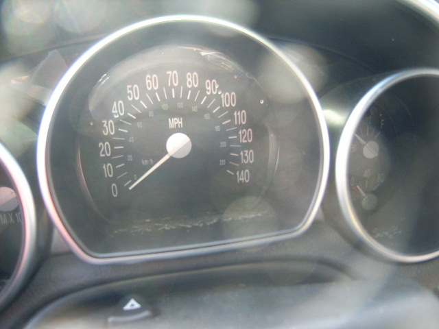 VIN's OF SSR's DECEASED-odometer.jpg