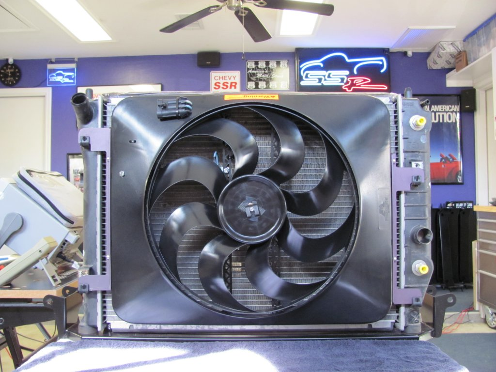 DATE Set for Tech Day!!-oem-mike-fan-radiator1.jpg