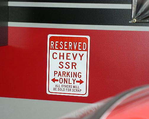 10,000 posts-parking2.jpg