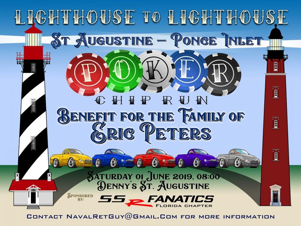 Eric Peters is Gone-poker-run-19-web.jpg