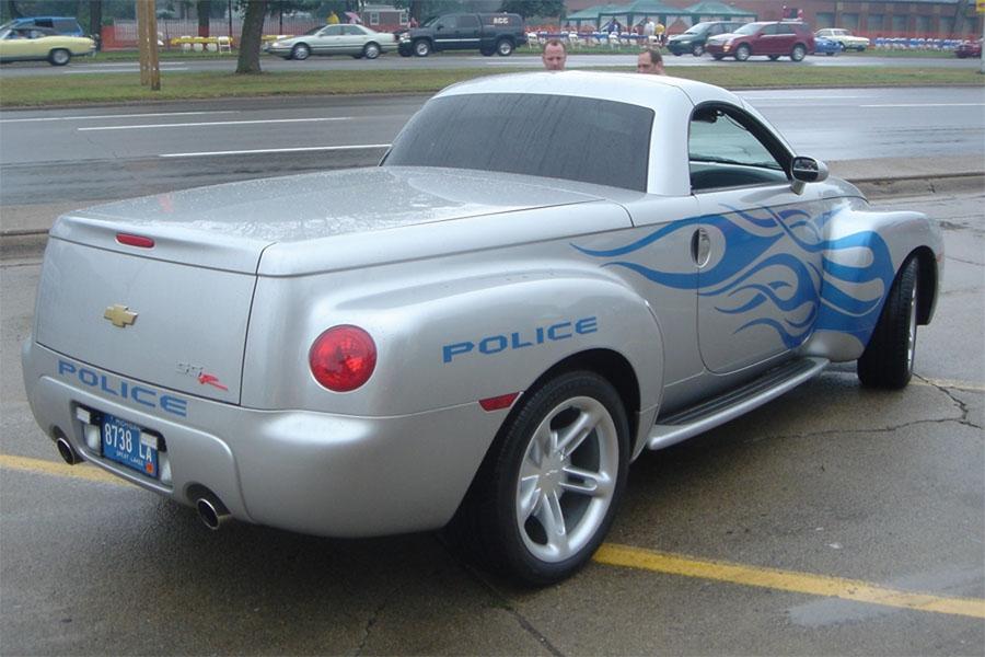 VIN's OF SSR's DECEASED-police-1.jpg