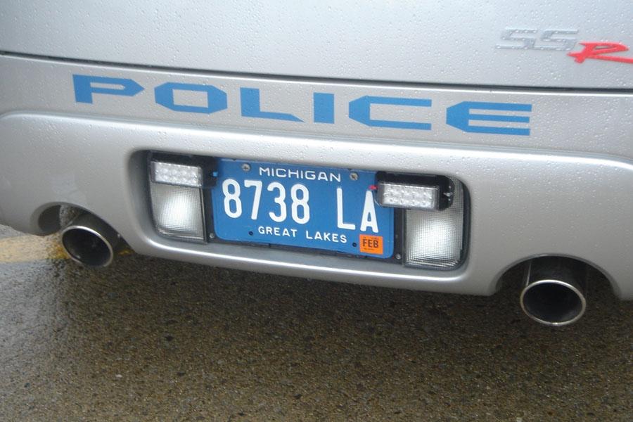 VIN's OF SSR's DECEASED-police-3.jpg
