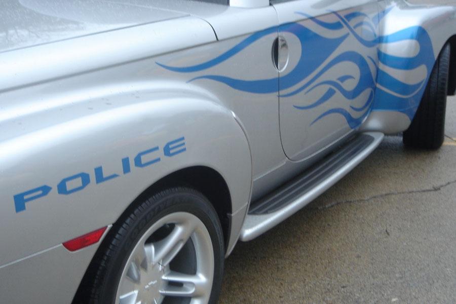 VIN's OF SSR's DECEASED-police-6.jpg