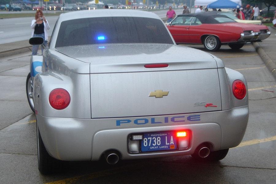 VIN's OF SSR's DECEASED-police-8.jpg