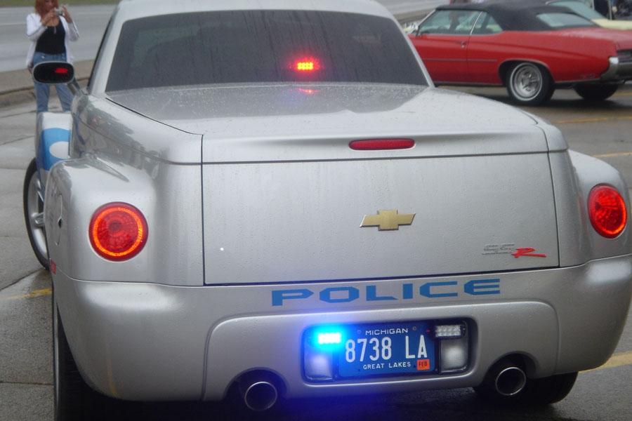 VIN's OF SSR's DECEASED-police-9.jpg