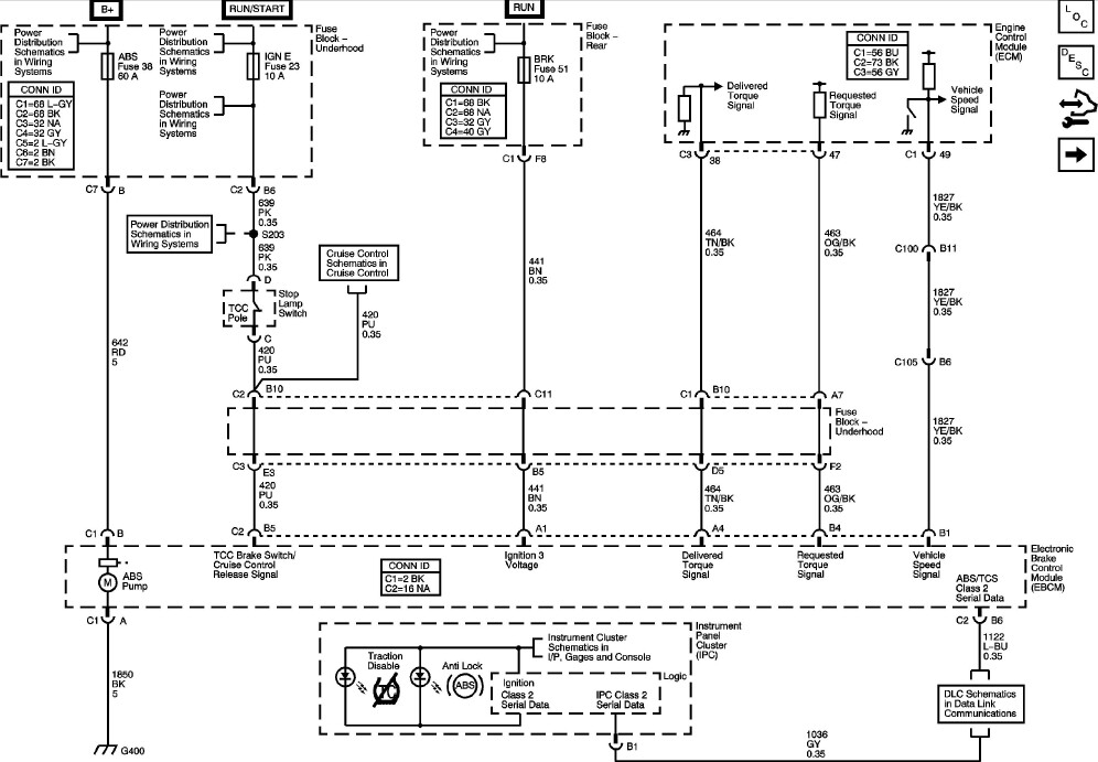 Kelsey Hayes Wiring Diagram - DIY Wiring Diagrams • on controller battery, controller accessories, controller computer diagram, controller cable, controller cabinet,