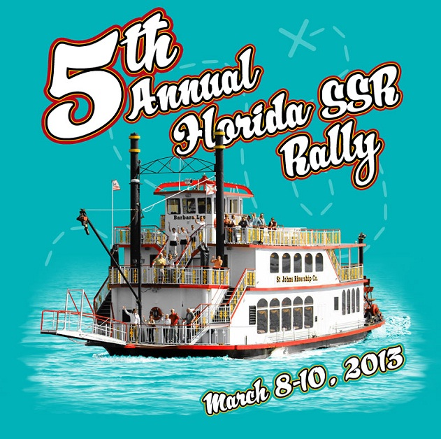 5th Annual Florida SSR RALLY, March 8, 9 &10, 2013-rallyshirt.jpg