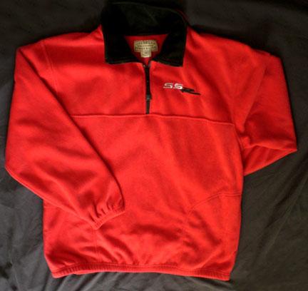 Holiday Clothing Sale!!!-redfleecepullvr.jpg