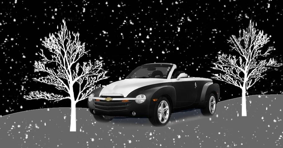 Christmas SSR Theme Pics?-s-b.jpg