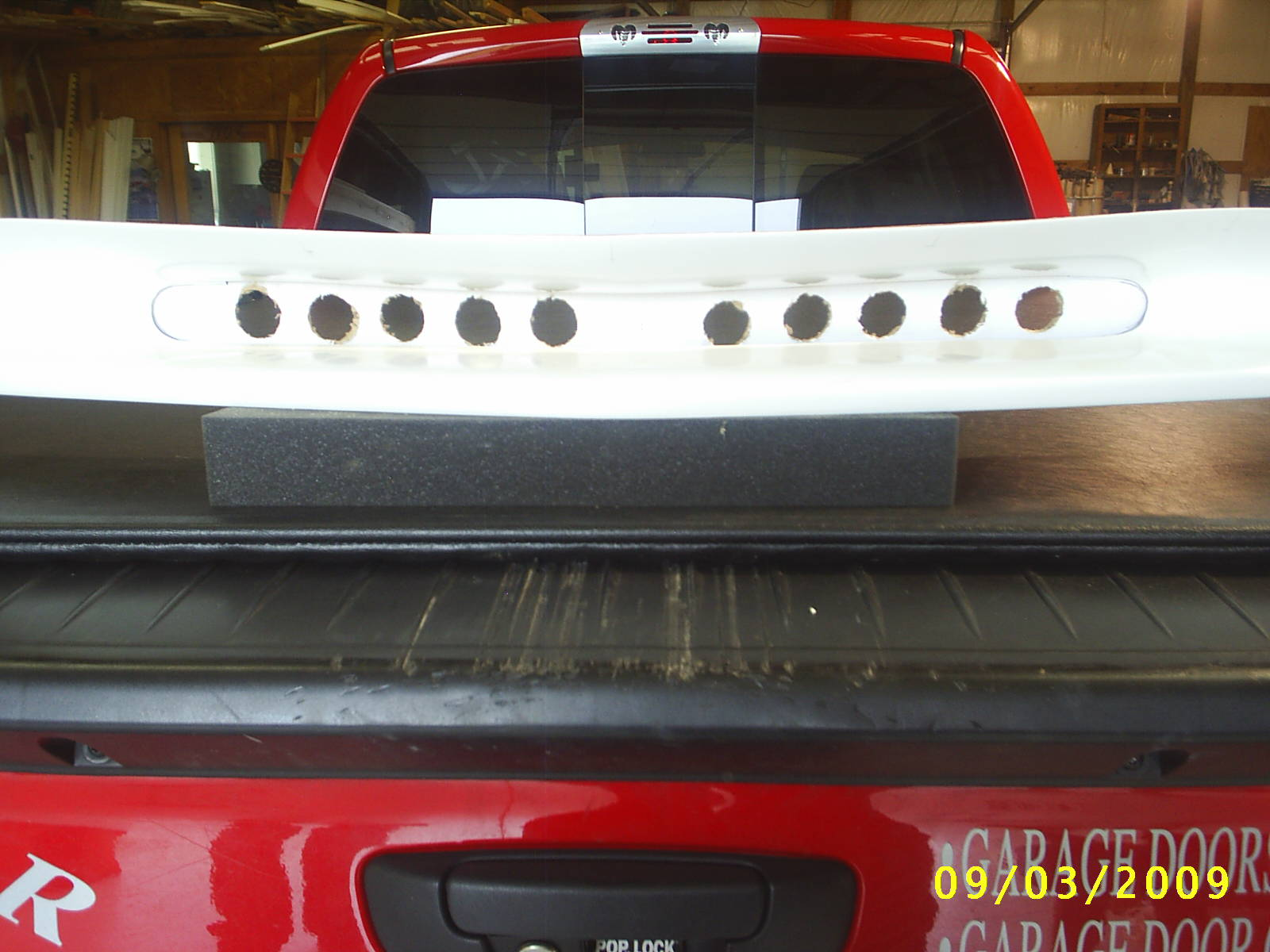 Front and Rear Spoilers-s4010157.jpg