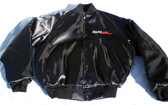 Last of our SSR Products!!!!-satinjcktblackfnt.jpg