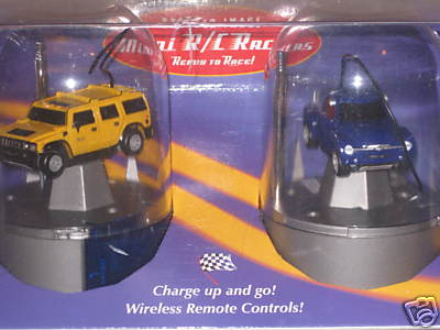 SSR Toys,-sharper.jpg