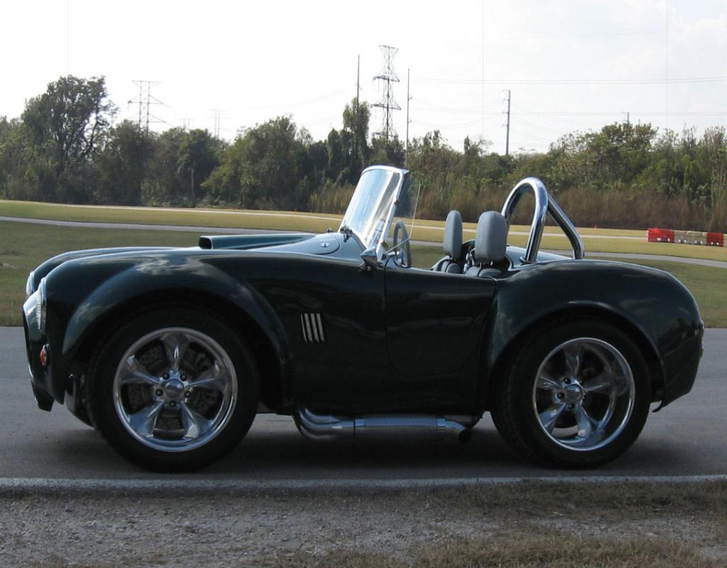Smart car body kits for sale smart car body kit cobra