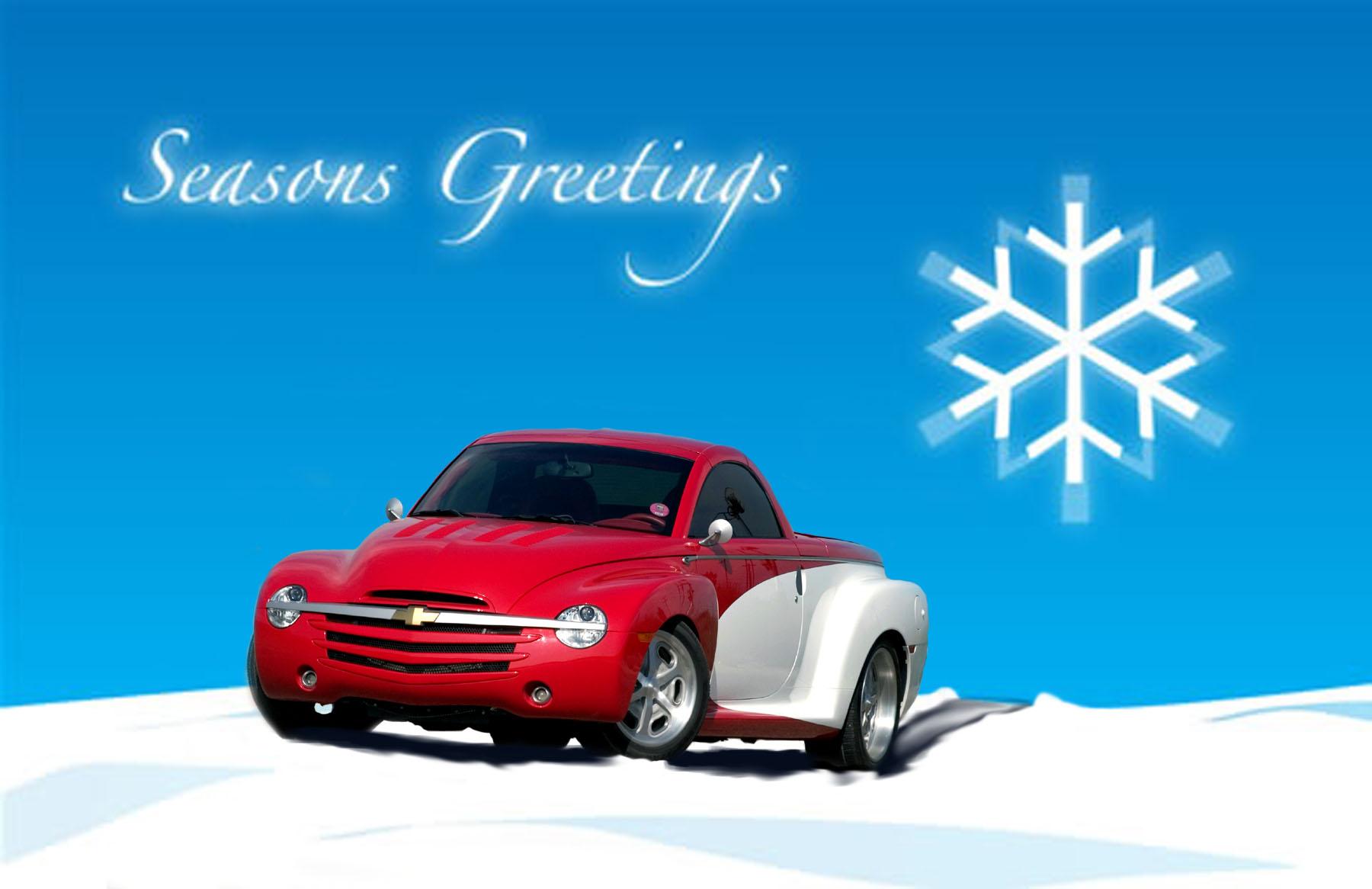 Christmas SSR Theme Pics?-snowflake_card.jpg