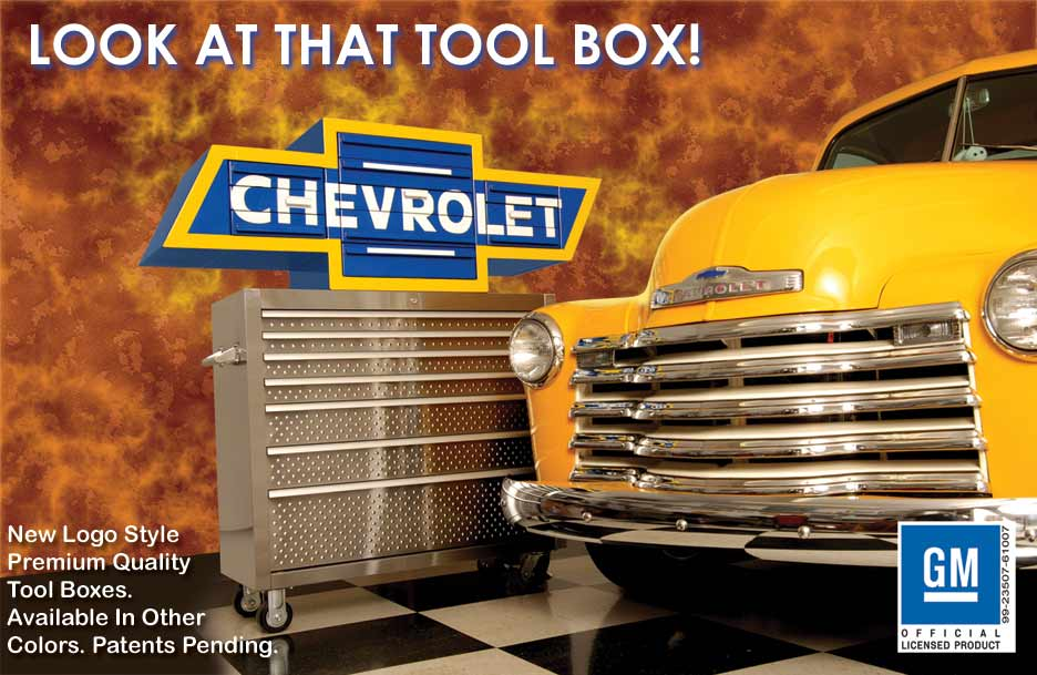 Toolboxes are shaped like Chevy Bowtie...-splash.jpg