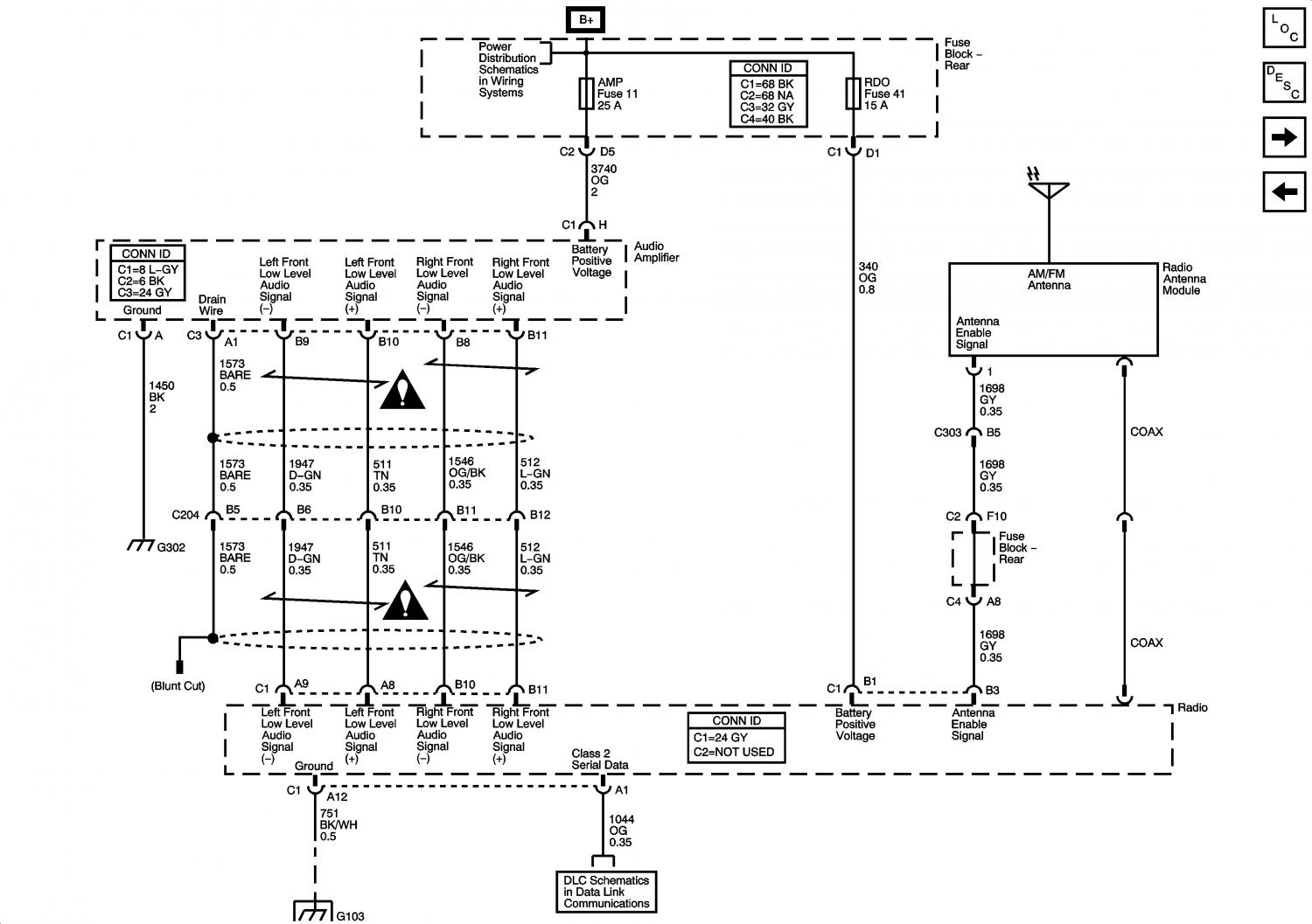 2004 Monte Carlo Coolant System Diagram Wiring Schematic Wiring Diagram Complete Complete Lionsclubviterbo It