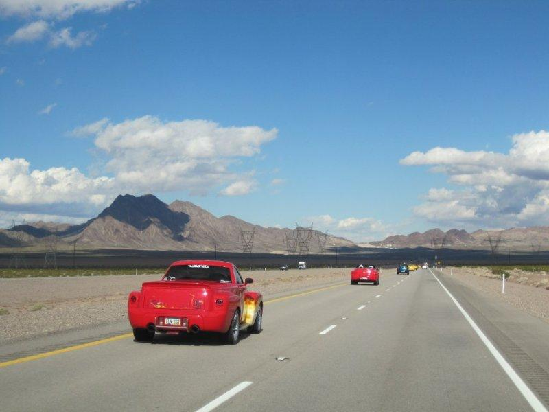 laughlin 2013 photo thread-ssr-20laughlin-202013-20404.jpg