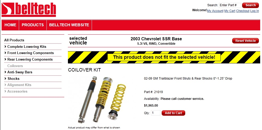 Complete KW Coilover kit for ssr brand new 50 shipped-ssr-coilovers.jpg