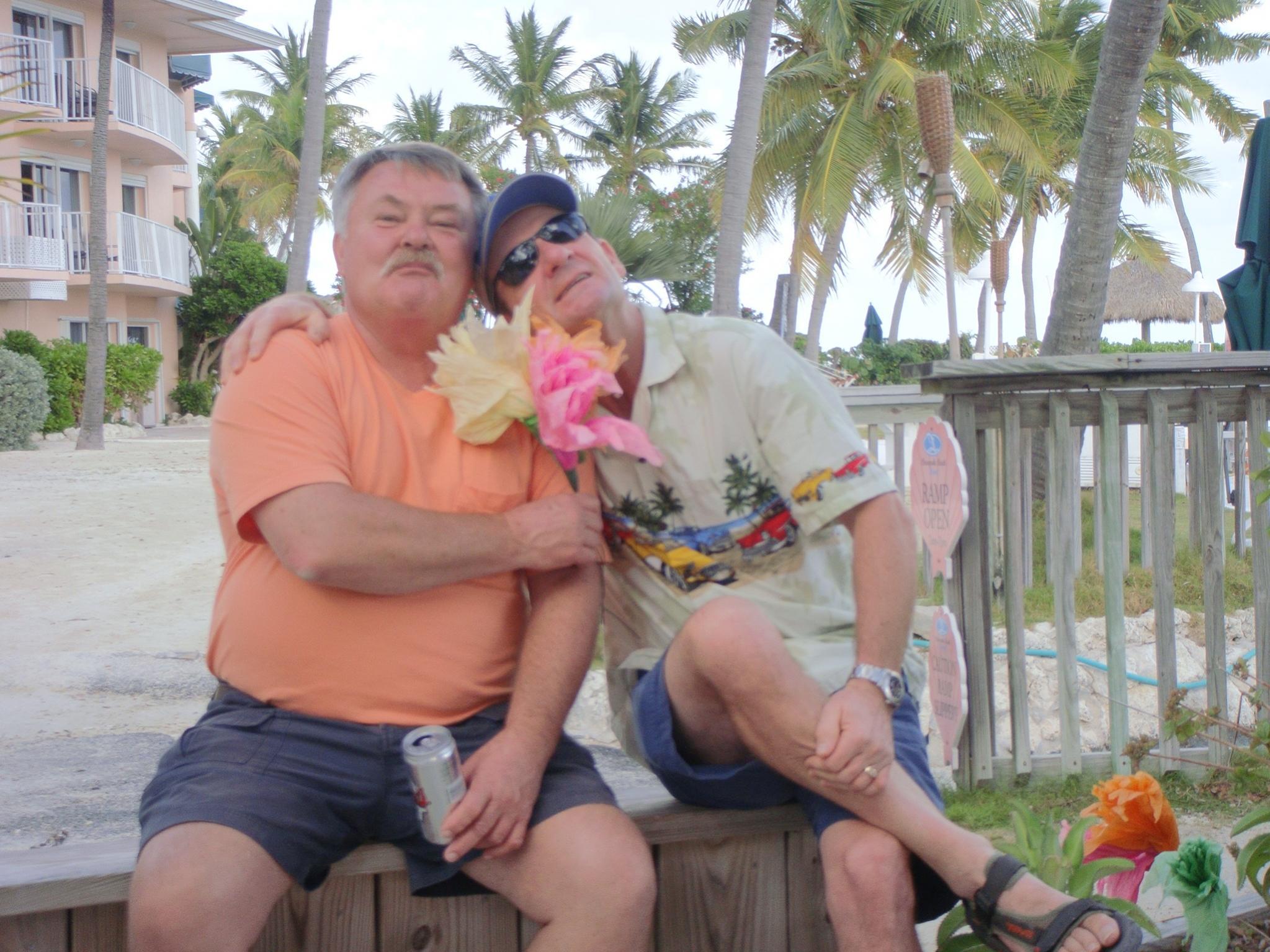 Keys photo thread-ssr-miami-key-west-2012-059.jpg