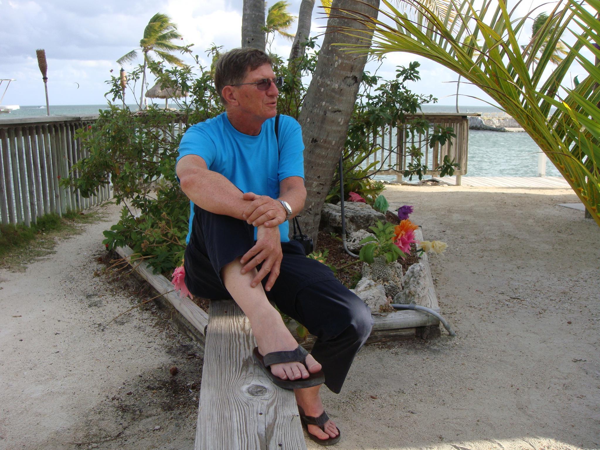 Keys photo thread-ssr-miami-key-west-2012-060.jpg