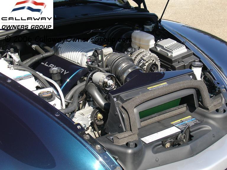 Modified Air Filter Box:-ssr7.jpg