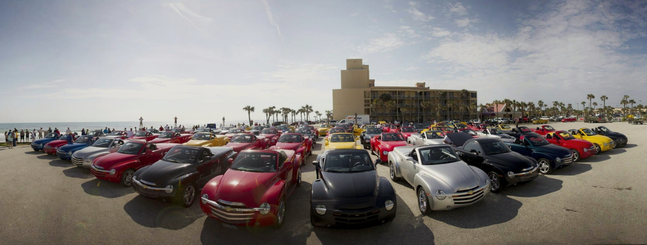 5th Annual Florida SSR RALLY, March 8, 9 &10, 2013-ssr_panorama-1.jpg