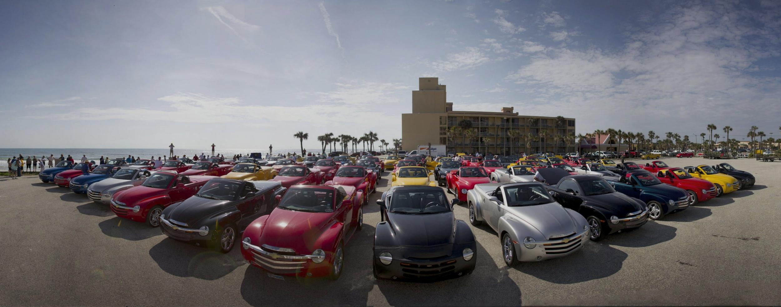 5th Annual Florida SSR RALLY, March 8, 9 &10, 2013-ssr_panorama.jpg