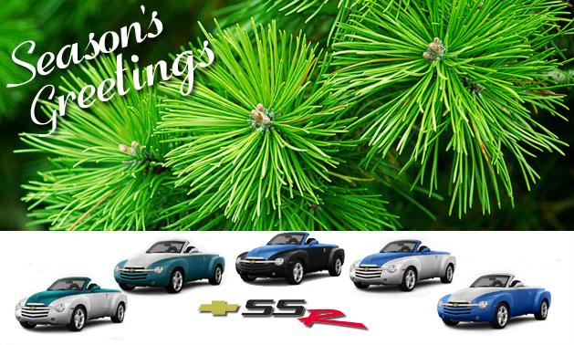 Christmas SSR Theme Pics?-tu-20tones.jpg