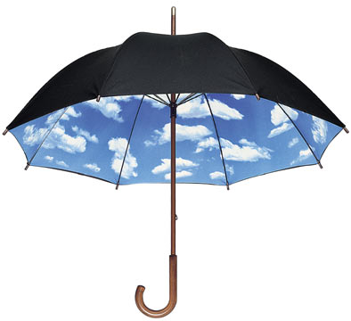 10,000 posts-umbrella.jpg