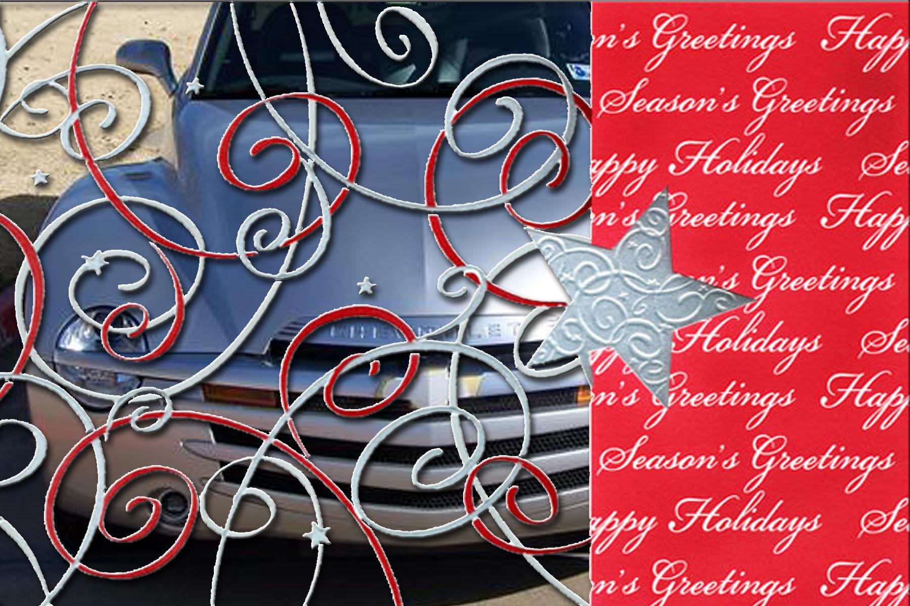 Christmas SSR Theme Pics?-untitled-1.jpg