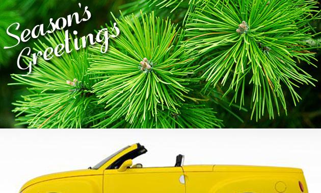 Christmas SSR Theme Pics?-xmas-card4.jpg