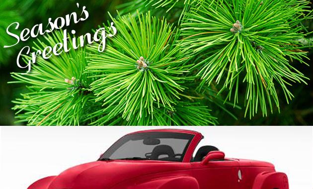 Christmas SSR Theme Pics?-xmas-card5.jpg