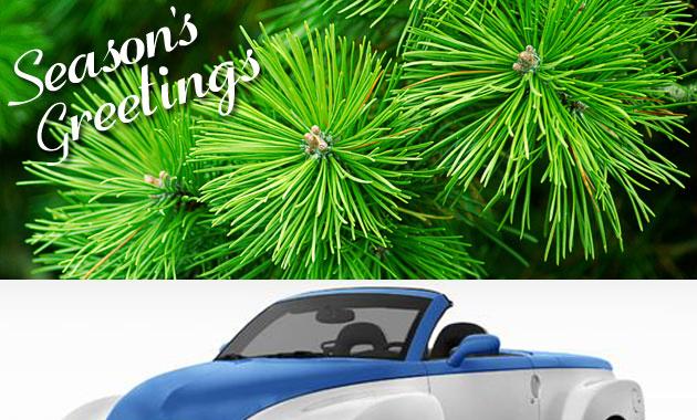 Christmas SSR Theme Pics?-xmas-card6.jpg