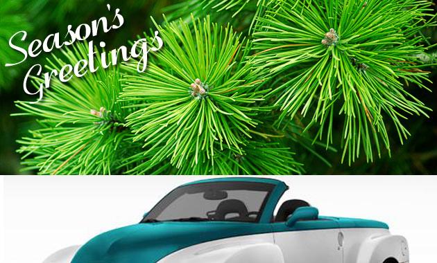 Christmas SSR Theme Pics?-xmas-card7.jpg